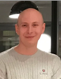 Mattias Jönsson